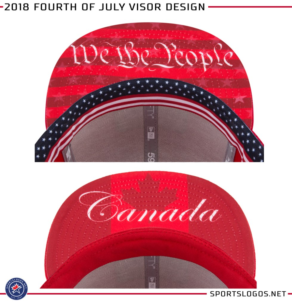 """4037df62408f4 Instead of getting """"we the people"""" that looks like one of those """"only God  can judge me"""" tattoos"""