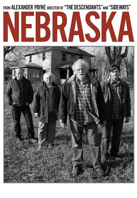 nebraska-movieposter