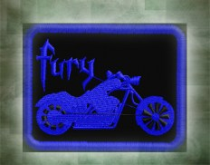 FFuryPatchBlue copy - Copy