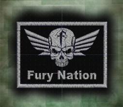 FuryNation4In copy