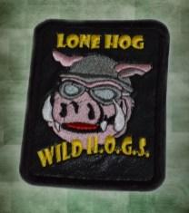 LoneHogWildHog copy