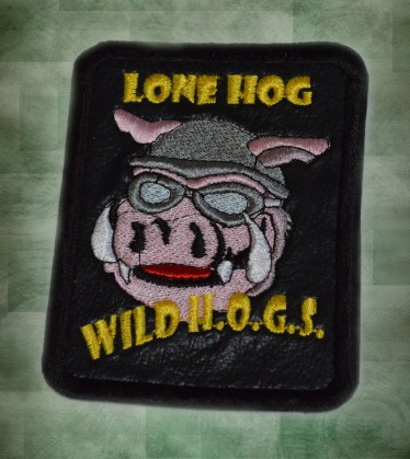 LoneHogWildHog copy