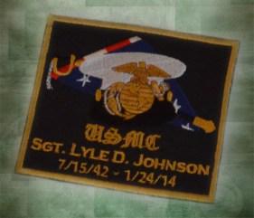 SgtJohnson copy