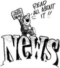 news-clipart-cliparti1_news-clipart_04