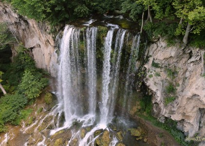 JJs QuikClips: Falling Springs, VA