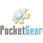 Pocket Gear