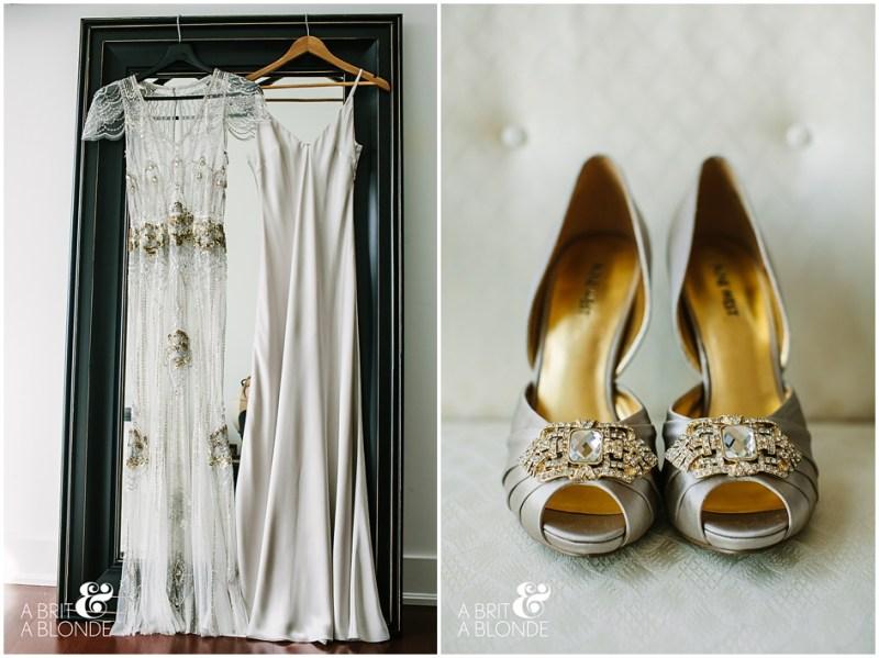 blue-lavender-events-toronto-burroughes-building-wedding_0252