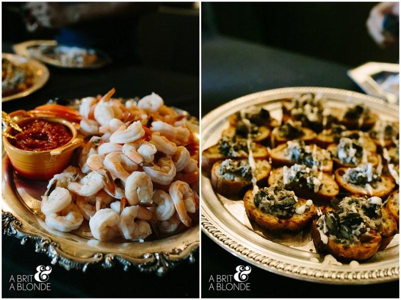 blue-lavender-events-toronto-burroughes-building-wedding_0275