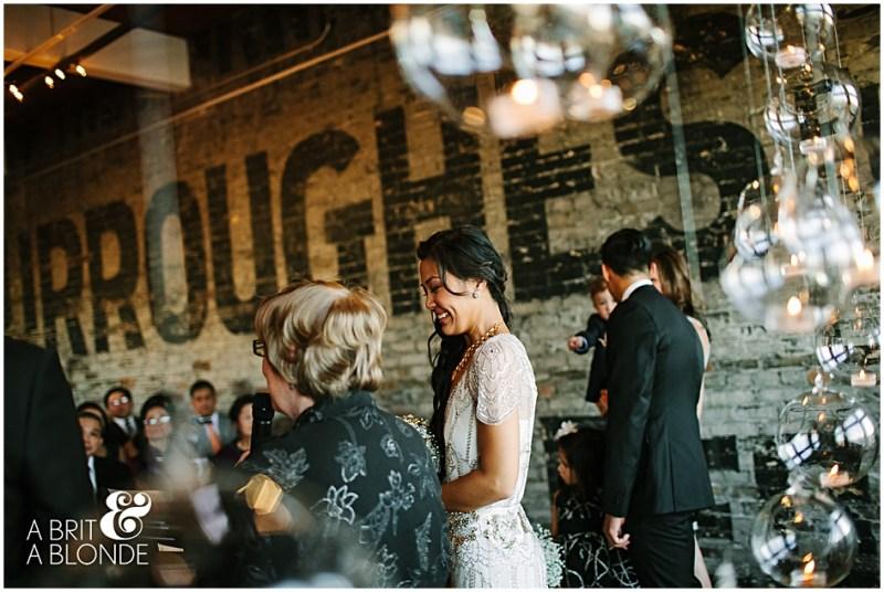 blue-lavender-events-toronto-burroughes-building-wedding_0278