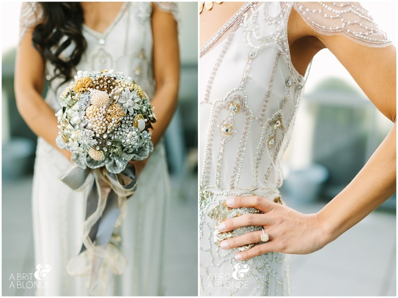 blue-lavender-events-toronto-burroughes-building-wedding_0286