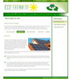 Eco-Therem2012 page