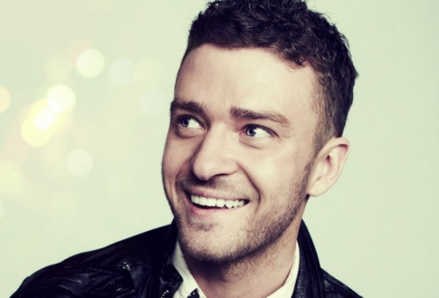 justin-timberlake-cant-stop-the-feeling-no-1