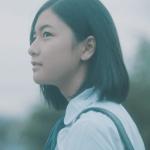 東海住宅CMの女の子は誰?女子高生の娘役の出演者モデルが気になる!