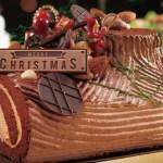 ミニストップクリスマスケーキ2016の予約はいつまで?値段や種類をチェック!
