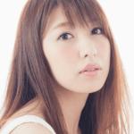 レンタルの恋/香川アケミ役の女優は誰?女性出演者の名前が気になる!