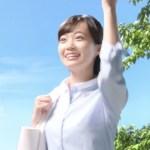 あせワキ(汗脇)パットCMの女優は誰?電車の中で汗ジミの女性が気になる!