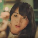 メガネの三城(パリミキ)CMの女優は誰?黒髪ロングの女の子をチェック!