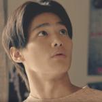 タウンワークCMの俳優は誰?松本人志の息子(たかし)役の男性がイケメン!