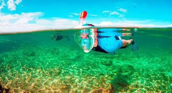 Bluelife.pl_Tribord-Easybreath-snorkeling_scuba_0