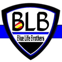 Blue Life Brothers
