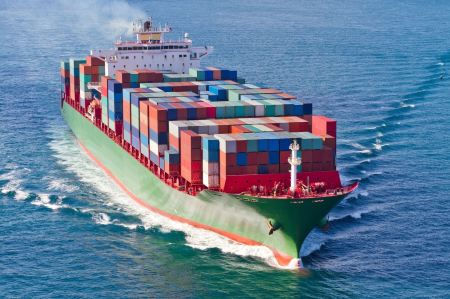 container-shipping2