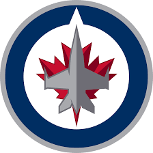 winnipeg-jets