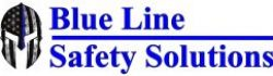 Blue Line Safety Solutions