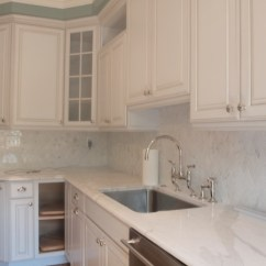 Kitchen Refacing Cost Free Standing Units Cabinets - Blue Line Studios