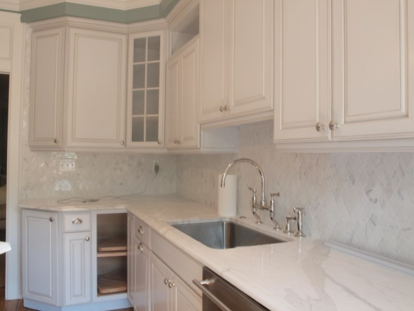 kitchen refacing cost professional accessories cabinets - blue line studios