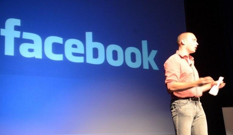 facebook se spojí s universal