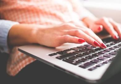 Jak rychle zjistit počet znaků ve Wordu, v Pages a kdekoliv jinde
