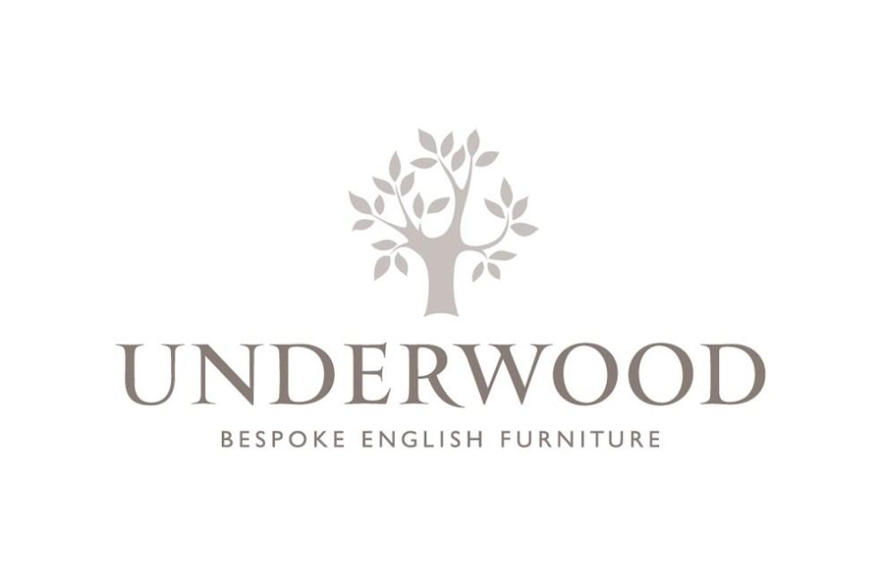 Underwood Logo