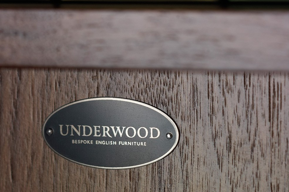 underwood_nameplate_large