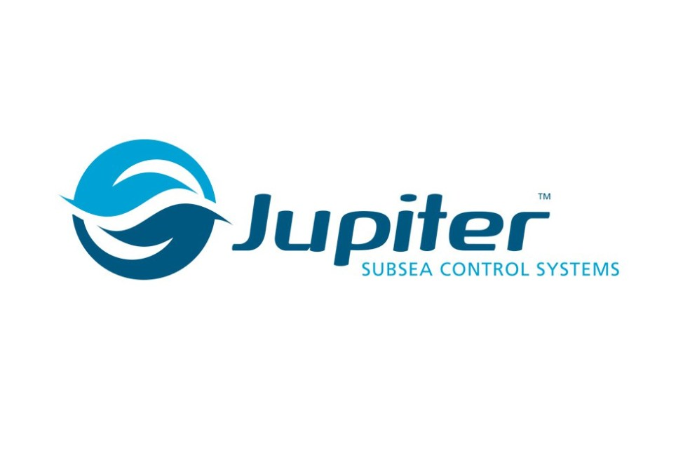 Jupiter_logo_white