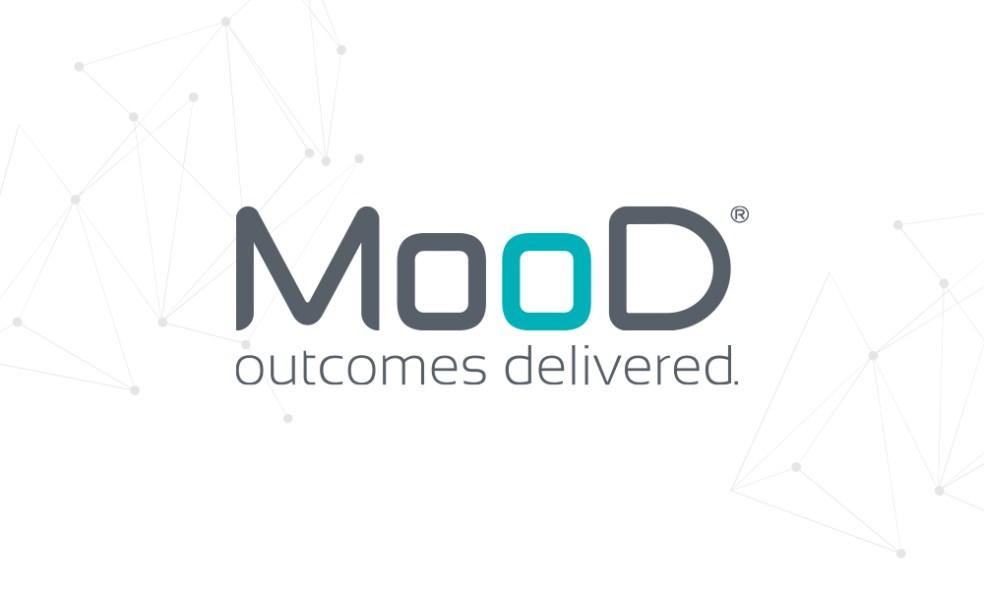 MooD_logo2