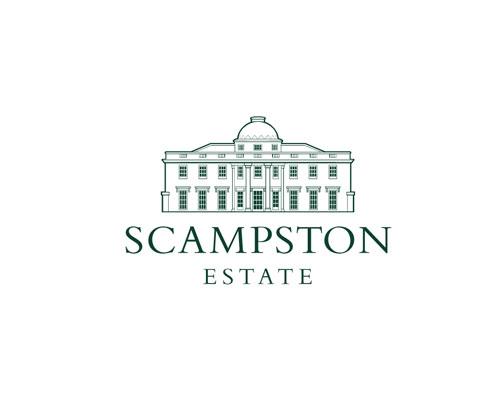 Scampston Estate logo