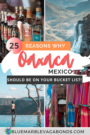 Pin for What to do in Oaxaca, Mexico