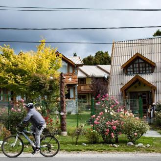 Janko in Metka bi lahko živela tukaj