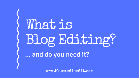 blog-editing