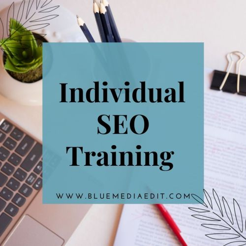 Learn to do SEO yourself