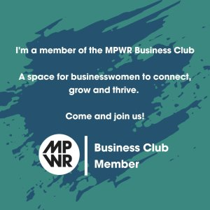MPWR Business Club