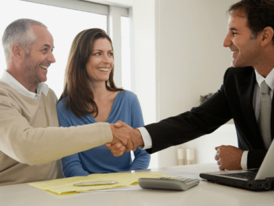 Build Trustful Relationships with Clients