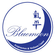 bluemoon-for-web