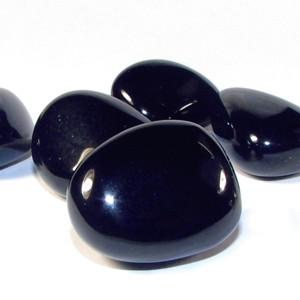 rainbow-obsidian