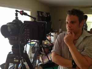 Bluemoon Filmworks