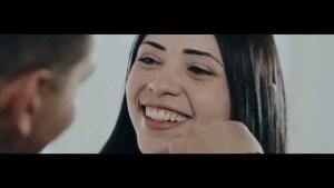 """Carlos Alberto. Video Oficial """"Me dejaste"""""""