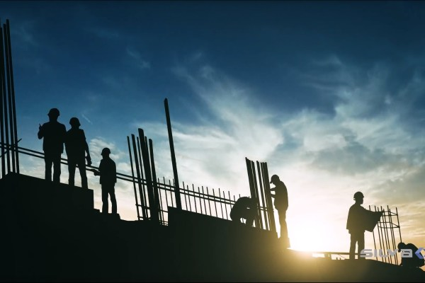 bluemoon filmworks-corporate video