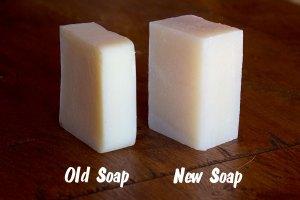 soap-sizes