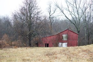 old-red-barn-original