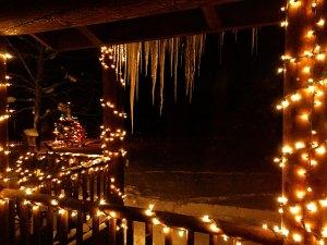 cold.winter.night
